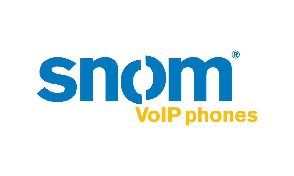 Snom IP PBX India