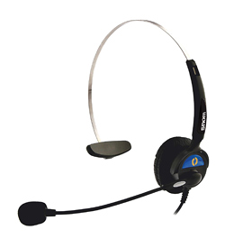 snom_headset_HS-MM2