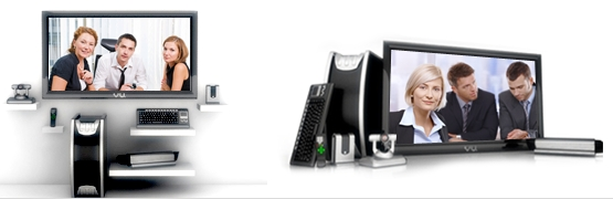 video conferencing solutions in India